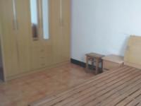 出售马纺新村1室1厅1卫38.42平米22.5万住宅