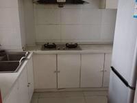 出租东方明珠2室2厅1卫90平米1500元/月住宅