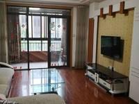 出租东方明珠2室2厅1卫94平米2000元/月住宅