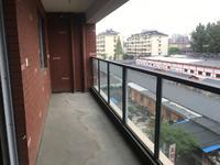 钟鼎悦城,花园洋房,三室两厅,中间楼层,小区位置,采光好