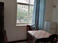出租东升新村2室1厅1卫90平米1050元/月住宅