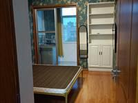 出租卜树集2室1厅1卫56平米1100元/月住宅