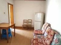 出售桂花园1室1厅1卫48平米20万住宅