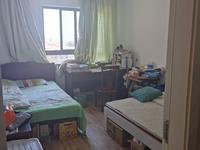 二中学区房东方明珠六村好楼层满二房主降价10万急售