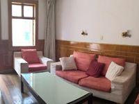 出租站东新村3室1厅1卫67平米800元/月住宅