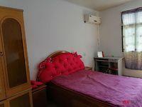 出租湖东一村1室1厅1卫55平米700元/月住宅