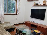 出租朱家塘3室1厅1卫71平米1200元/月住宅
