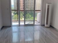 出租绿地三期3室2厅1卫104平米1650元/月住宅