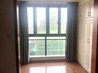 和泰国际花园精装双阳台两居室 采.秣七.中.学.区房诚意出售