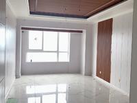 宝龙公寓室出租,两间连在一起!也可以分开出租一间!