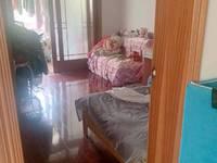 出售雨山五村平塘花园2室1厅1卫80平米47万住宅