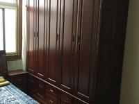 出租其他小区2室1厅1卫76平米400元/月住宅