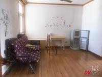 出售向山地区3室2厅1卫113平米35万住宅