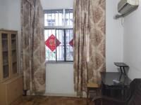 出租新岗2室1厅1卫55平米800元/月住宅