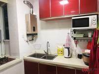 出租桂花园2室1厅1卫50平米1200元/月住宅