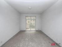出售桥山嘉苑3室2厅1卫100.16平米65万住宅