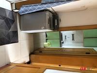 出租湖北路小区3室1厅1卫86平米10000元/月住宅