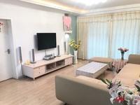 出租金汇城市花园3室2厅2卫130平米2450元/月住宅