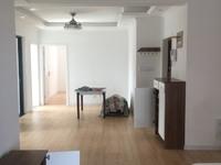 出售国际华城2室2厅1卫111平米123万住宅