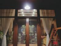 出售塞纳 翡翠庄园5室3厅2卫235平米278万住宅