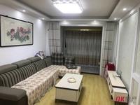 出售金桥雅苑2室2厅1卫85平米56万住宅