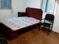 出租沙塘村2室1厅1卫65平米850元/月住宅