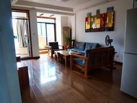 出售格林春天花园洋房2室2厅1卫95万住宅