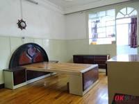 出售雨山四村2室2厅1卫72.97平米48万住宅