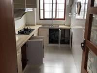 出租江南御花园2室2厅1卫103.72平米2000元/月住宅