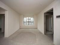 信达城,毛坯三室,118平,113万,14楼全天采光,满两年