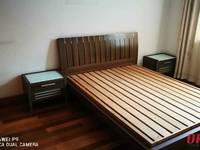 出租牡丹园3室2厅1卫94平米1800元/月住宅