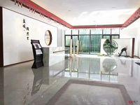 精装修养老公寓蓝城 陶然里2室85平米93万住宅