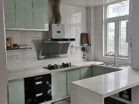 出售东湖碧水湾3室2厅2卫120平米108万住宅