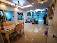 东湖瑞景 3室2厅 精装修 满两年