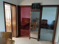 八中西王家山小区3室1厅72平米41万住宅