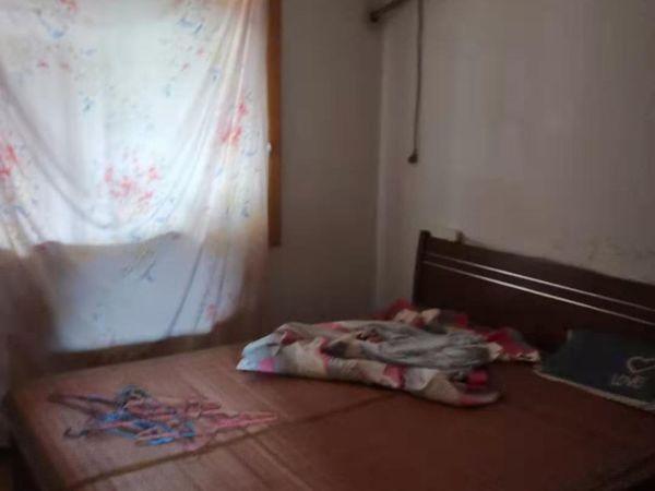 出租沙塘村1室1厅1卫37平米800元/月住宅