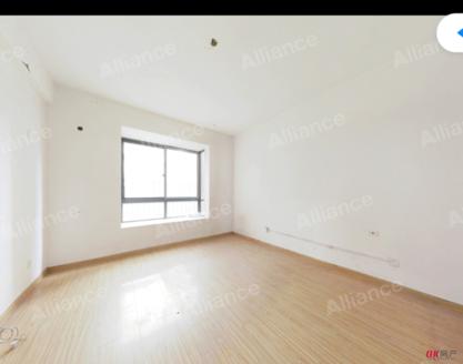 出售汇成上东2室1厅1卫89平米99.9万住宅