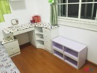 出租大湖西花园2室1厅1卫60平米950元/月住宅