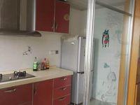 出租海外海名景苑3室2厅2卫136平米1800元/月住宅