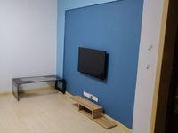 出租东方城一期3室1厅1卫97平米1800元/月住宅
