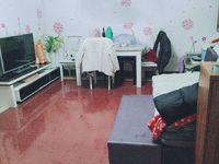 出租八亩塘2室1厅1卫75平米1300元/月住宅