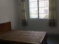 出租映翠花园3室2厅1卫117平米1100元/月住宅
