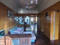 出租八一大院4楼2室2厅1卫77.77平米1200元/月住宅