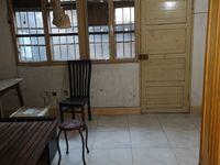 出租湖东一村2室1厅1卫60平米750元/月住宅