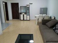 出租映翠景苑2室2厅1卫90平米1550元/月住宅