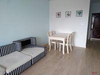 出租东方 丽景3室2厅1卫110平米1800元/月住宅