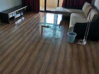 出租信达城一期3室2厅1卫105平米1600元/月住宅