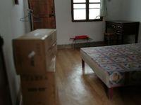 出租安工大住宅楼1室1厅1卫30平米550元/月住宅