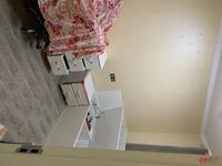 出租瑞祥家园 3室1厅1卫94平米2000元/月住宅