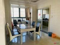 出租润泽家园3室2厅1卫115.91平米2600元/月住宅